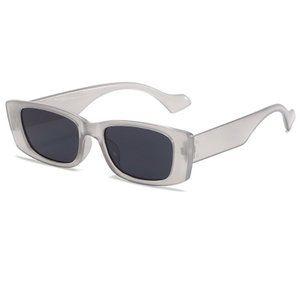 Hip Hop Cardi B Migos Sunglasses Unisex Retro